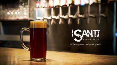 iSanti – Mukkeller's Pub
